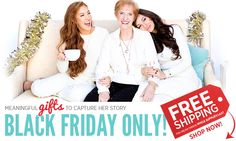 Black Friday Origami Owl Deals!!! Hurry don't miss out. Free Shipping on ALL ORDERS