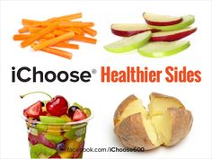 take care of you by choosing 100 calorie snacks and 600 calories or