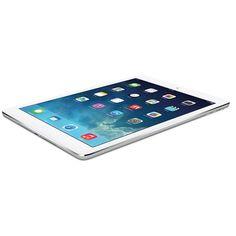 Apple 16GB iPad Air Wi-Fi with Retina Display