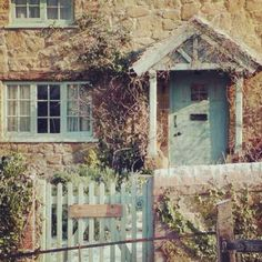 The Holiday cottage - Surrey - Dream!