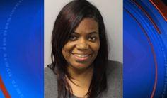 Probation officer arrested for smuggling Publix sub into jail