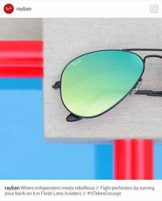 808f9a6dc2 Cheap Ray Ban Sunglasses For Sale Online