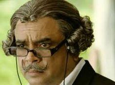 Paresh Rawal to step into Om Prakash's 'Chupke Chupke' remake