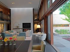 Woodvalley+Residence+by+Ziger/Snead+Architects