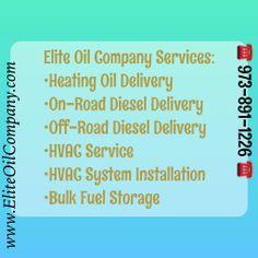 www.EliteOilCompany.com   ☎️ 973-891-1226 ☎️   ▪️◾️◼️ 344 US Route 46  Rockaway, NJ 07866 ◼️◾️▪️