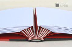 Book Making, Card Making, Creative Birthday Cards, Handmade Books, Book Binding, Irish Crochet, Diy Cards, Book Design, Zine