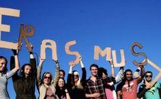 Ταξίδια για νέους με ευρωπαϊκή επιδότηση