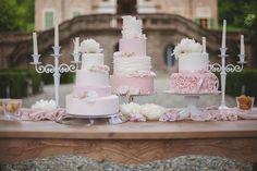 Styling Wedding Shoot, Our Wedding, Wedding Venues, Romantic Weddings, Pink Weddings, Destination Weddings, Strictly Weddings, Pink Wedding Dresses, Wedding Trends