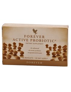 Shop | Forever Living Products Scandinavia AB