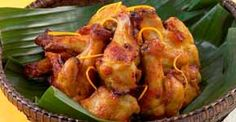 Retete asiatice - Asian Home Gourmet Romania Asian Home Gourmet, Cauliflower, Grilling, Vegetables, Random, Food, Cauliflowers, Crickets, Veggies