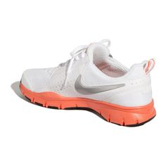 Women's Nike 'In Season Tr' Training Shoe ($48) ❤ liked on Polyvore featuring shoes, athletic shoes, women, laced up shoes, athletic training shoes, memory foam shoes, shock absorbing shoes and nike