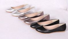 Aliexpress.com : Buy Fashion red sole ultra high heels black patent leather PU pointed toe womens shoes FREE SHIPMENT from Reliable shoe upp...