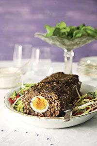 Munamureke | Pääsiäinen | Reseptit | Valintatalo Easter Recipes, Beef, Food, Meat, Essen, Meals, Yemek, Eten, Steak