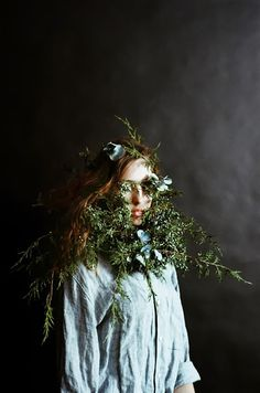 overgrowth by parker fitzgerald and riley messina 4