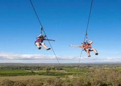 Adrenalin Addo - Zip Line. Book your zip line adventure today with Adrenalin Addo near Port Elizabeth, Eastern Cape - Dirty Boots Outdoor Activity Centres, Outdoor Activities, Family Activities, Elephant Park, Port Elizabeth, Adventure Activities, Rafting, South Africa, National Parks