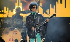 #Could drug checking have prevented Prince's overdose death? - Fox News: Fox News Could drug checking have prevented Prince's overdose…