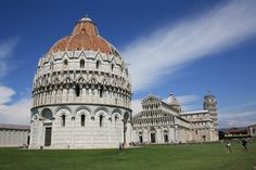 Lucca Pisa jAlbum travel gallery Pinterest