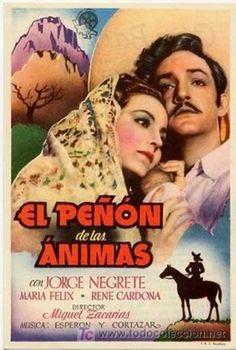 360 Mejores Imágenes De Mexican Movies Cine Mexicano En 2019