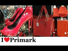 52ba0807b1e4 The top 388 I love Primark images in 2019