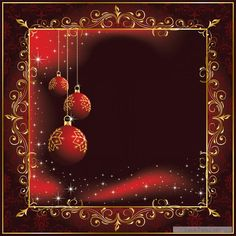 Free Vector set of christmas shiny background material 07  vector download