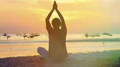 Yoga Is Good Exercise:15 Studies That Prove You're a Health Genius