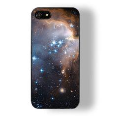 Space Case iPhone 5 Case