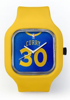 Stephen Curry Watch #Basketball #Warriors