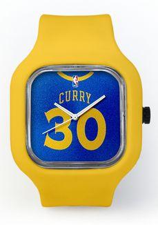 Stephen Curry Watch #Basketball #Warriors