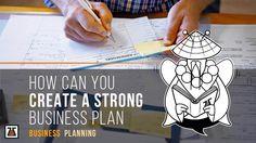 Bizzbee Solutions: 7 Proven Principles for a Strong #SME Business Plan https://www.bizzbeesolutions.com/7-proven-principles-strong-sme-business-plan/?utm_content=bufferd7cf3&utm_medium=social&utm_source=pinterest.com&utm_campaign=buffer