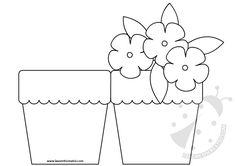 Pin on Kindergarten Themes