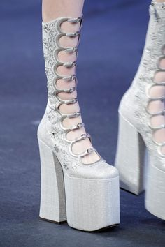 High Heel Shoes A 3D model collection by jintz (@jintz