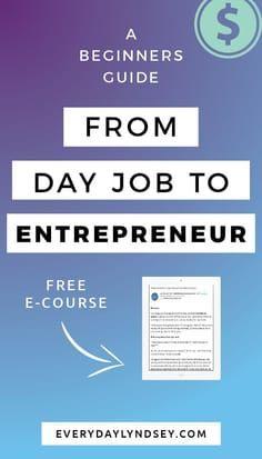 sunshine enterprises case study