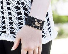 Woman Gift|for|Girlfriend Gift Idea Birthday Gift|for|Woman Bracelet Zodiac Jewelry Cancer Jewelry Gift July Gifts Cancer Gift Idea|for|Girl