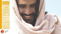 Jezus Ewangelizator. Ewangeliczny przewodnik po nowej ewangelizacji