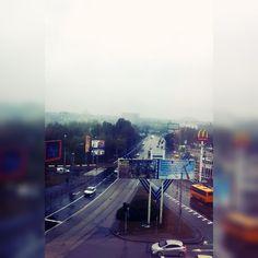 #donetsk #донецк #citystreetsфото