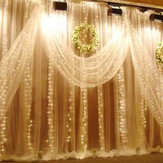 cortinas-navidad-elegantes