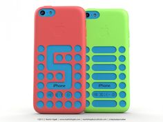iphone5c_case_martinhajek_5