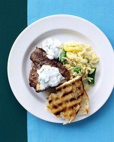 ... about Recipes - Lamb on Pinterest | Rack Of Lamb, Lamb Chops and Lamb