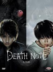 Prezzi e Sconti: #Death note il film(1dvd)  ad Euro 12.99 in #Terminal video #Dvd