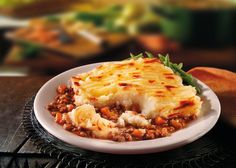 British Food - Shepherds Pie, wowza those Brit-Landians obviously love their potatoes, which is awesome however not very #paleo friendly so it looks as though I will need to master cauliflower mashed (potatoes) or figure out recipes that use regular potatoes but wouldn't be lacking anything if I were to use sweet potatoes.