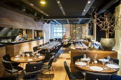 Make restaurant reservations the easy way Travel Tickets, Online Restaurant, Restaurant Reservations, Oslo, Norway, Table Settings, London, Dining, Restaurants