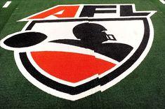 AFL - Arena Football League