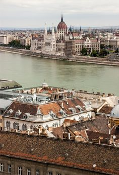"""""""Budapest Hungary""""*-*. This is how I remember and LOVE Budapest Hungary!!!"""