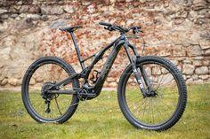 E Mtb, Bicycle, Vehicles, Bike, Bicycle Kick, Bicycles, Car, Vehicle, Tools