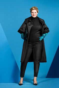Designer Clothes for All! Oprah.com