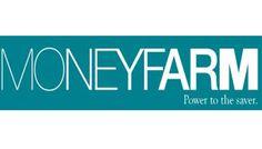 MoneyFarm, nuovo finanziamento di 2,65 mln di euro da Principia SGR