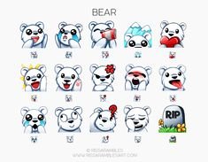 11 Best Twitch Emote Ideas images in 2019   Drawings, Art