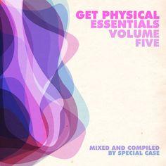 VA. Get Physical Essentials Vol. 5