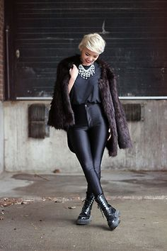 1000+ images about disco pants outfit on Pinterest | Disco pants American apparel and New look ...