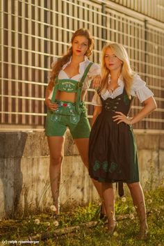 OKTOBERFEST FASHION by Bembeltown Design and more - www.Bembeltown.com -- Photography by Ralph Rosenberger -- ----- #Oktoberfest #Frankfurt #Hessen #Bembel #Fashion #Mode #Trachtenmode #GermanFashion #GermanOktoberfest #RalphRosenberger #Bembeltown #OktoberfestFashion #Dirndl #Lederhosen #Trachten #Tracht #FashionBlog #ModeBlog #Style #FashionGallery